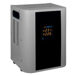 Стабилизатор напряжения Энергия Hybrid 3000 / Е0101-0148